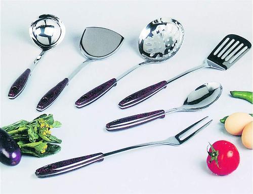 EU 1245/2020_欧盟食品接触的塑料新法规要求