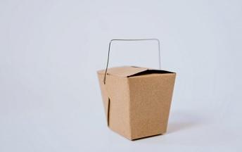 德国提议对食品接触再生纸和纸板中MOAH进行监管