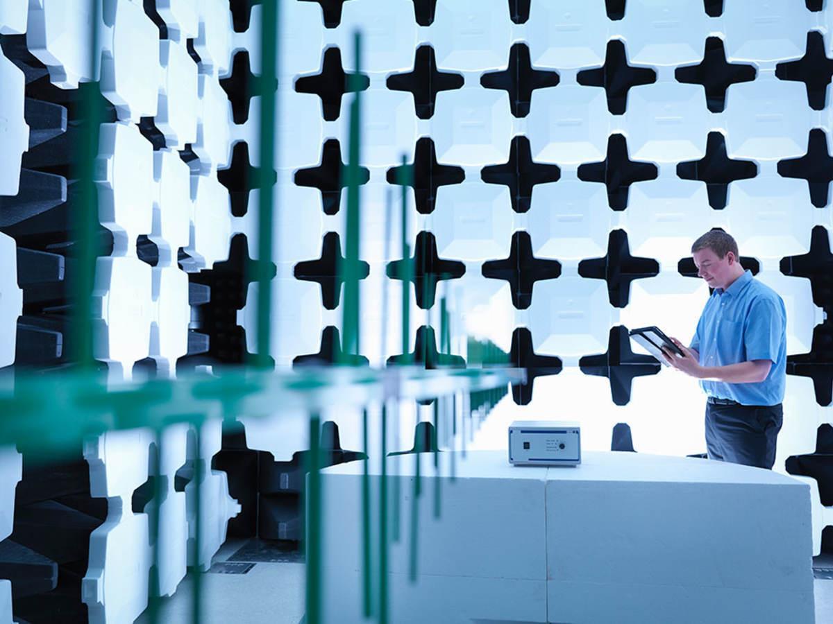 IEC 60601-1:2005 + A1:2012基本性能和单一故障条件