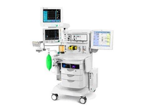 IEC 60601-1-2:2014医用电气设备的EMC测试