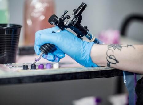 英国宣布英国脱欧后的首项化学REACH限制