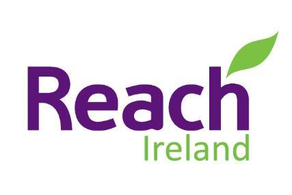 EN 12472:2020_欧盟就REACH规定镍限制协调