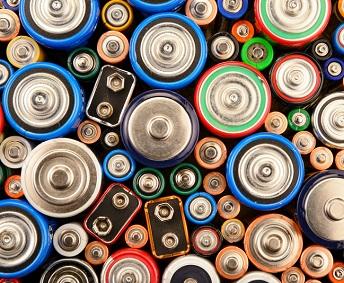 新欧盟电池法规草案