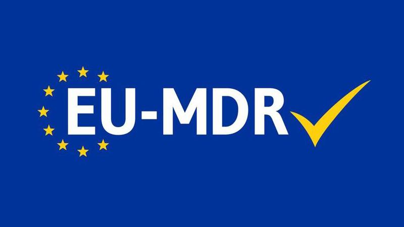 欧盟为I类医疗设备MDR认证_发布新情况说明书