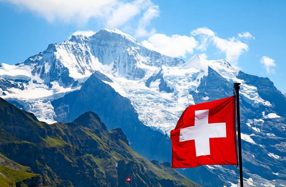 欧盟MDR认证正式实施后医疗器械对瑞士影响