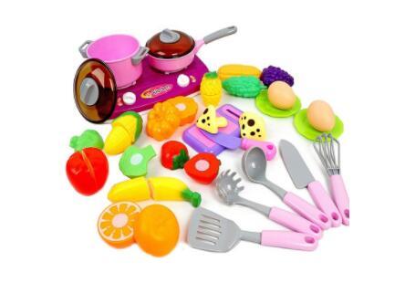 欧洲对铝和甲醛的玩具安全限值要求更新生效