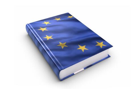 ECHA发布五年REACH和CLP审查