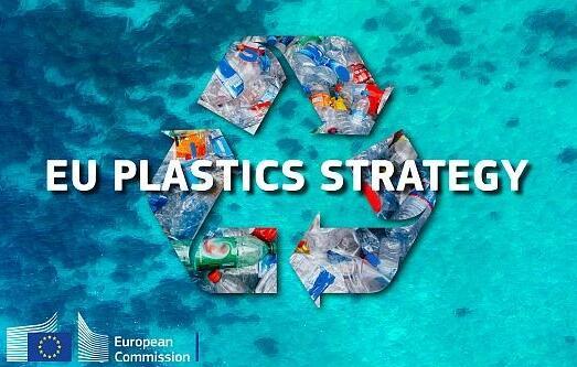 94/62/EC_欧盟包装和包装废物指令服务
