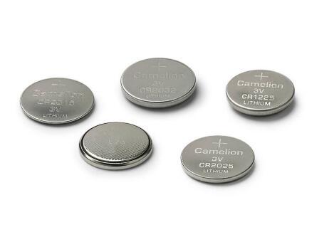 英国发布纽扣电池新标准PAS 7055:2021