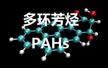欧盟REACH附件XVII对颗粒和覆盖物中多环芳烃限制
