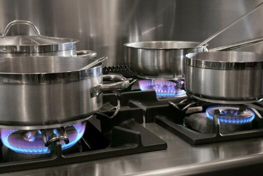 意大利提议扩大食品接触不锈钢正面清单