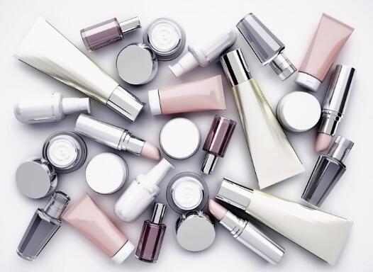 欧盟限制四氢吡喃氧基苯酚和二羟基丙酮在化妆品中使用