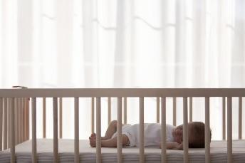 法国更新第91-1292号法令下儿童保育用品标准