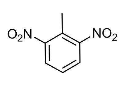 REACH附件XVII启动关于2,4-二硝基甲苯的公众咨询