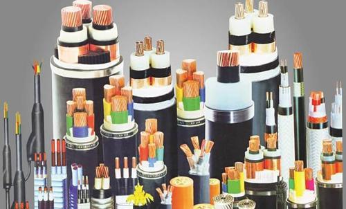 电缆ce认证欧盟CPR法规EN50575防火等级检测