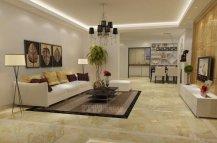 陶瓷瓷砖做建筑产品法规305/2011
