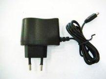 充电器lvd认证相关标准EN60065