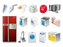家用电器CE认证欧盟法规2017/1369