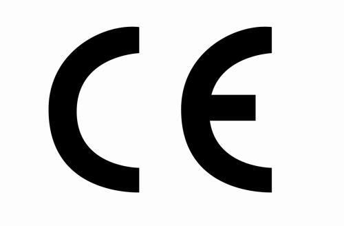 无线耳机CE认证是强制的吗?