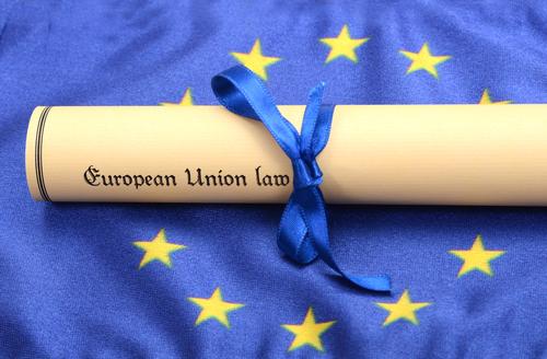 欧盟市场监管法规更新-您企业应注意的事项